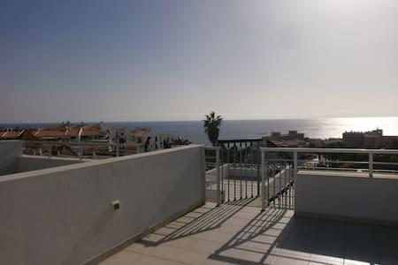 Tenerife Callao Dúplex - Callao Salvaje - Apartament