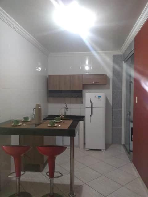Apartamento inteiro em Ipatinga