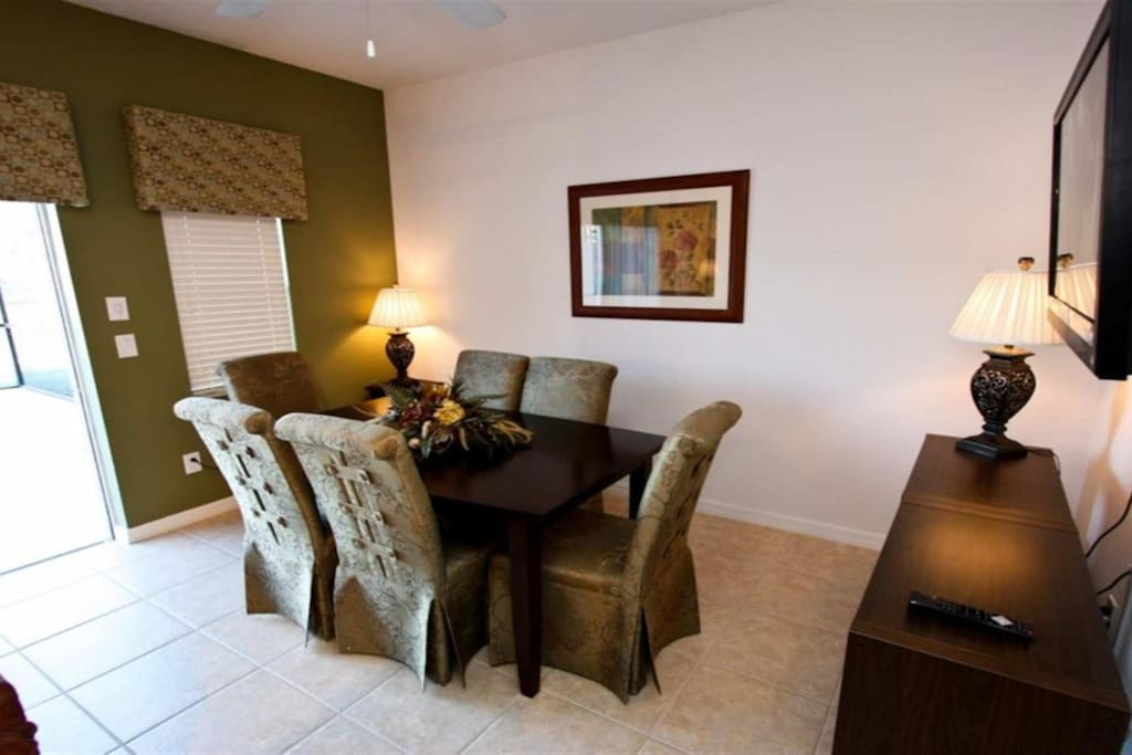 Sweet Home Vacation Disney Rentals Vacation Homes Florida Orlando Encantada Resort