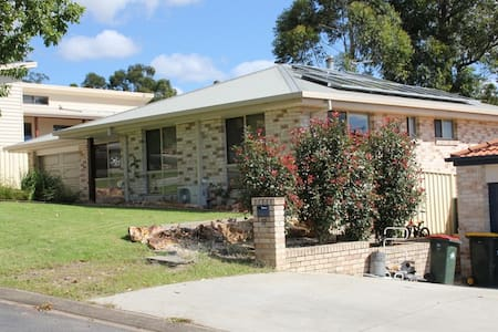 Halfway House To Brisbane or Sydney - Wauchope