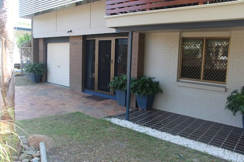 LongerTerm Affordable Accommodation in Redcliffe