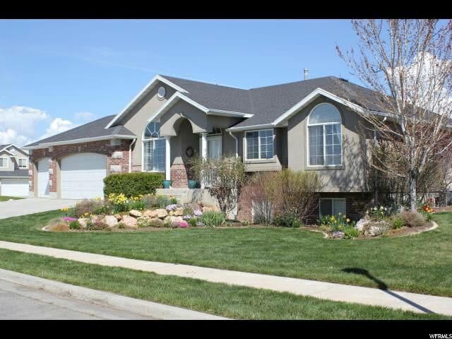 French Toast! 4beds COMFORT & STYLE in Ogden