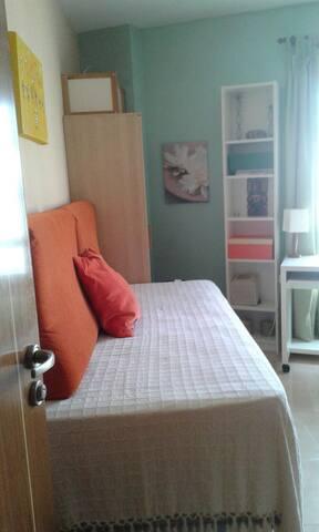 Casa en Charco San Ginés... - Arrecife, Canarias, ES - Hus