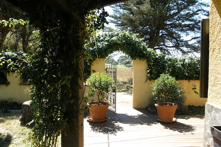 Casolare Casaricci, vicino al mare - Riotorto - Bed & Breakfast