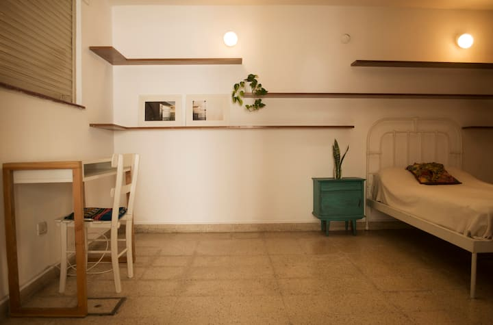 Habitación privada en hermosa casa !