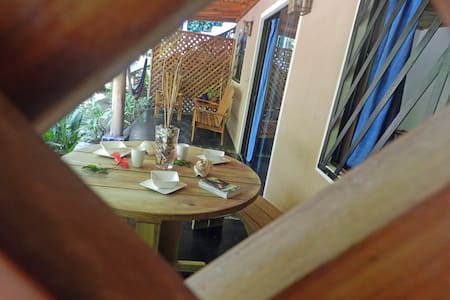 2bedrooms apartment,Raratonga Apart
