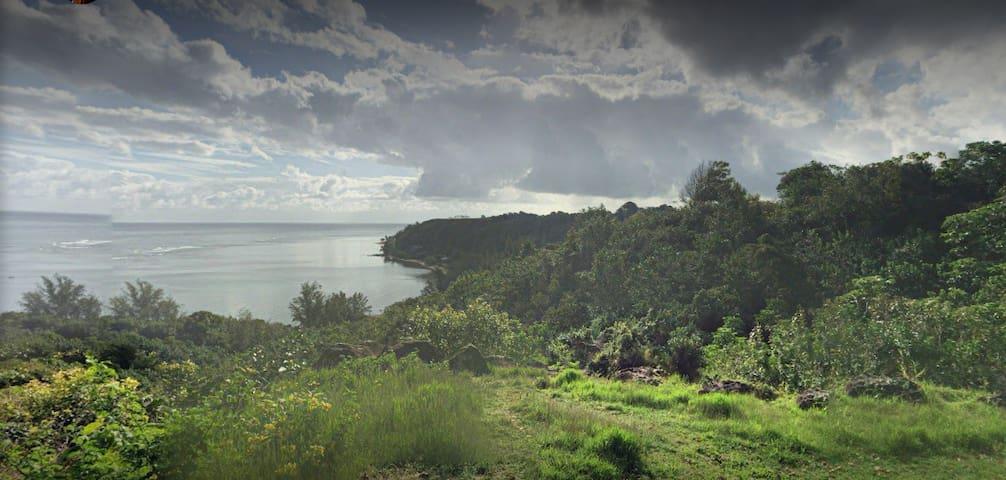 Westin Princeville Kauai Resort - Princeville - Résidence en temps partagé
