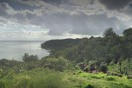 Westin Princeville Kauai Resort - Princeville - Κατάλυμα με χρονομεριστική μίσθωση