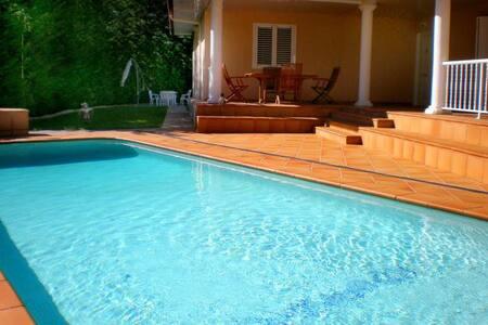 Casa en Calella - Home in Calella - Calella