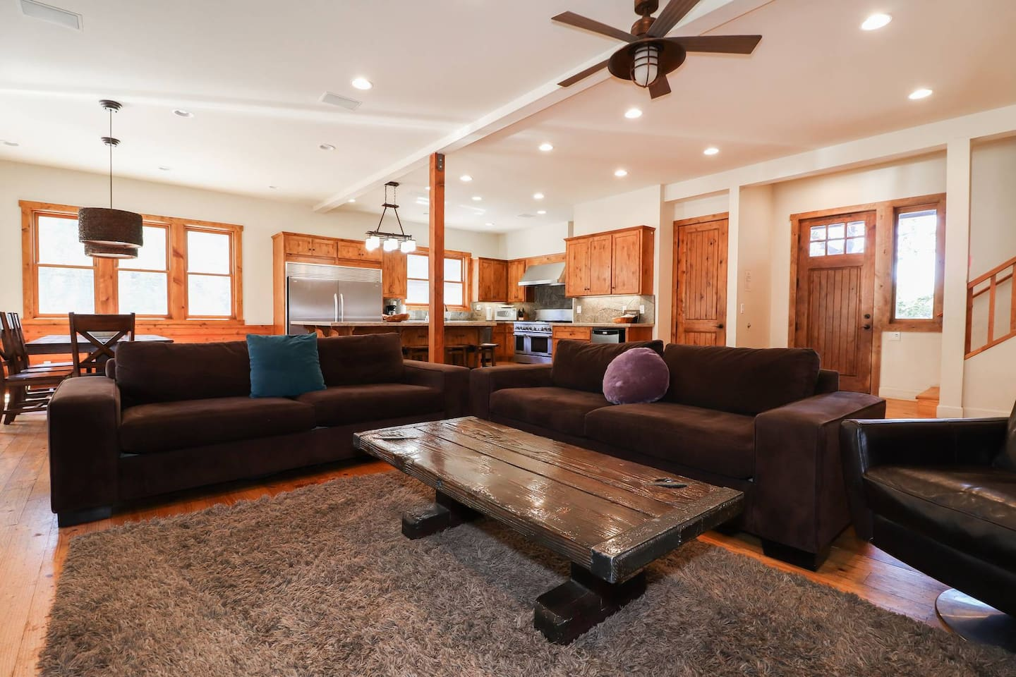 nifty modern ideas sale for in perfect mountain with furniture decoration on big design bear cabins home small cabin decorating