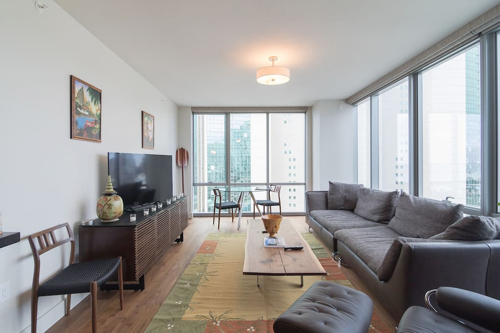 Apartments To Rent In Honolulu