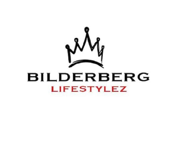 "BILDERBERGLIFESTYLEZ102 ""Come to relax GET litty"