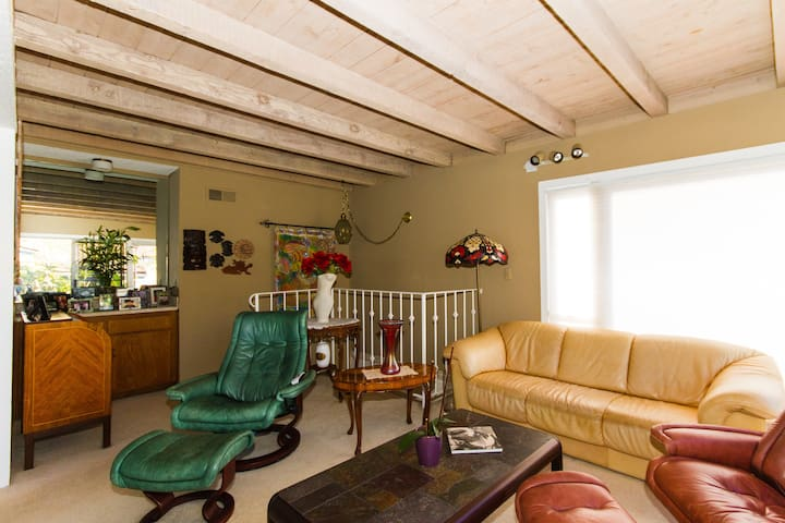 Rooms For Rent In South Corona Ca