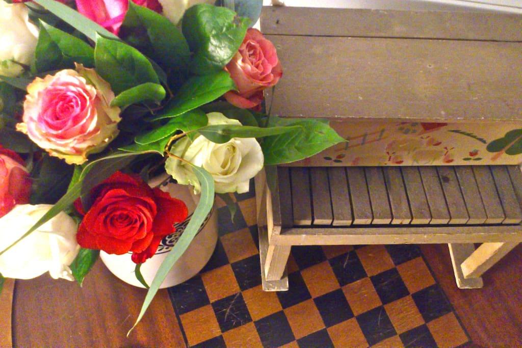 Appartement au coeur du vieux lille appartements louer for Au coeur du jardin lille