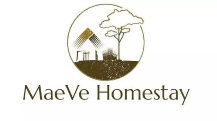 Maeve Homestay - Weekly Monthly Local / Expat Kost