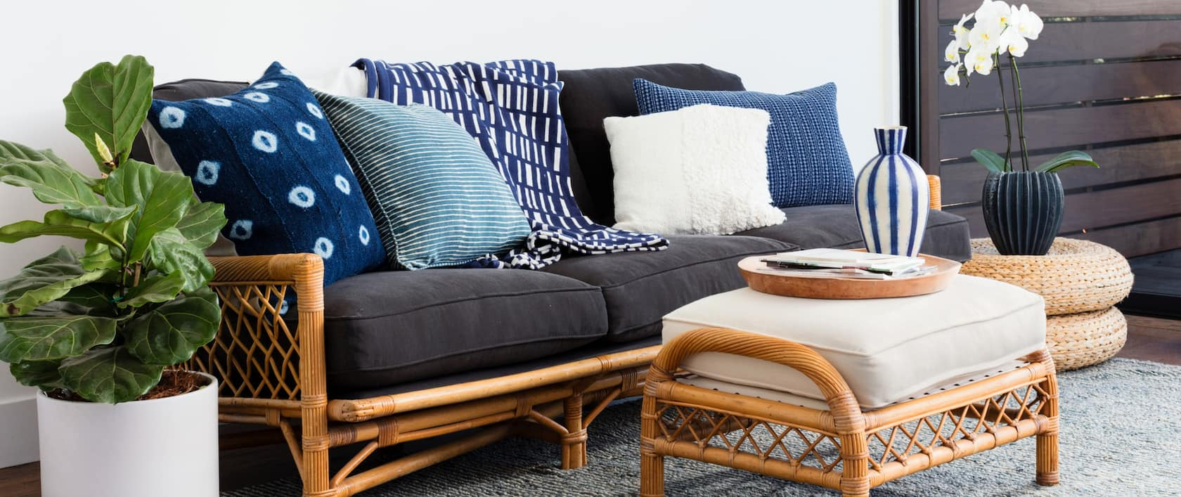 Vacation rentals in Yanam