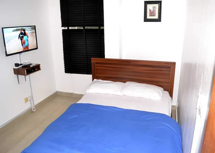 Deal of the day 1 bed apartment