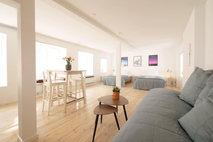 Rent A Place 3