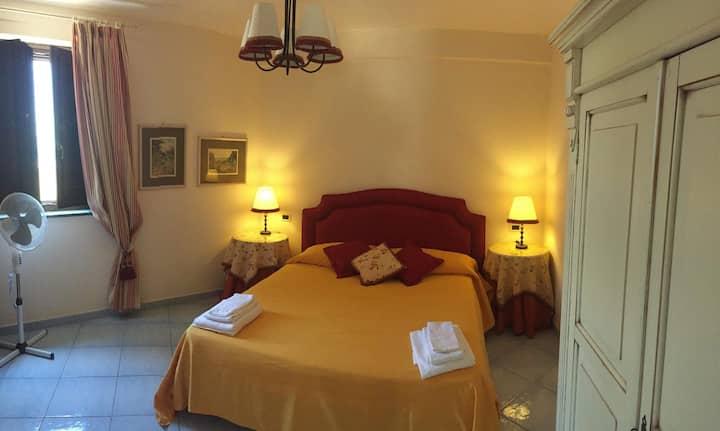Casa Santicelli Maratea Suite 309