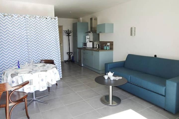 4 star holiday home in Kerity-Penmarc'h