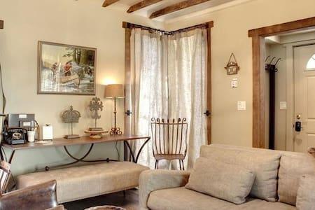 Big Bear's Finest Luxury Retreat - Σπίτι