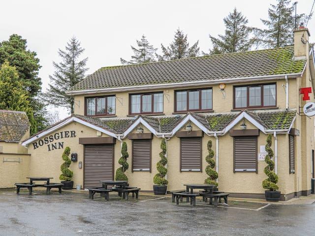 1 Lifford Field, Glenoir, Ennis, Co. Clare - House For Sale - Daft