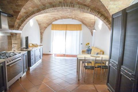 Abruzzo * Casa Relax *