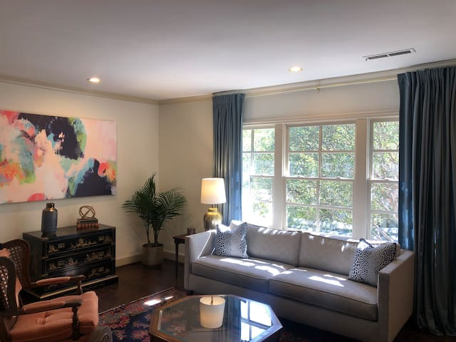 Charming Edgewood Condo in the Heart of Homewood