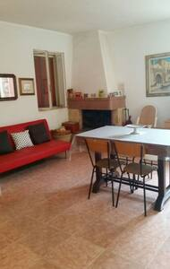 Country house up to 10 people Poligano a Mare - Conversano - 別墅