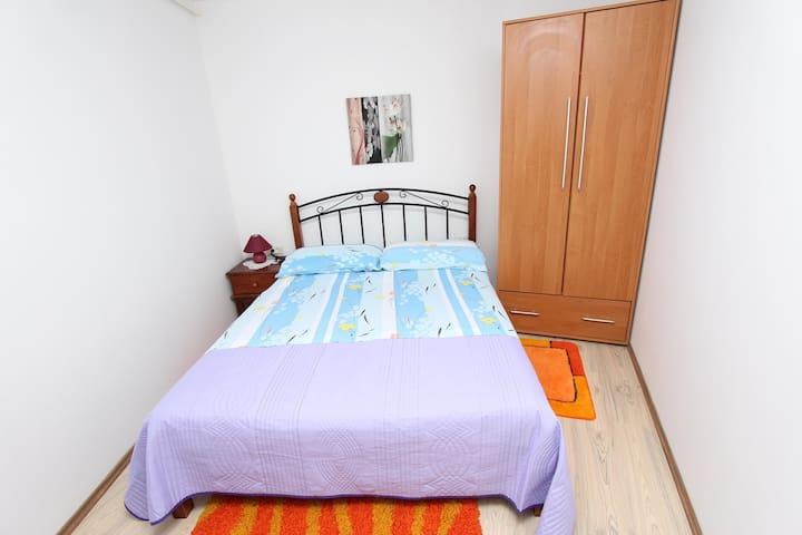LILIANA Comfort Double Room - Rovinjsko Selo - Apartmen