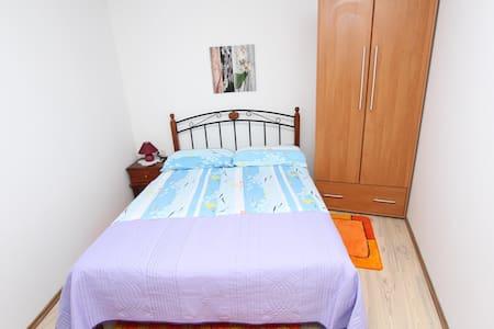 LILIANA Comfort Double Room - Rovinjsko Selo - Daire