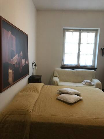 b&b la collina - Pozzolengo - Appartement