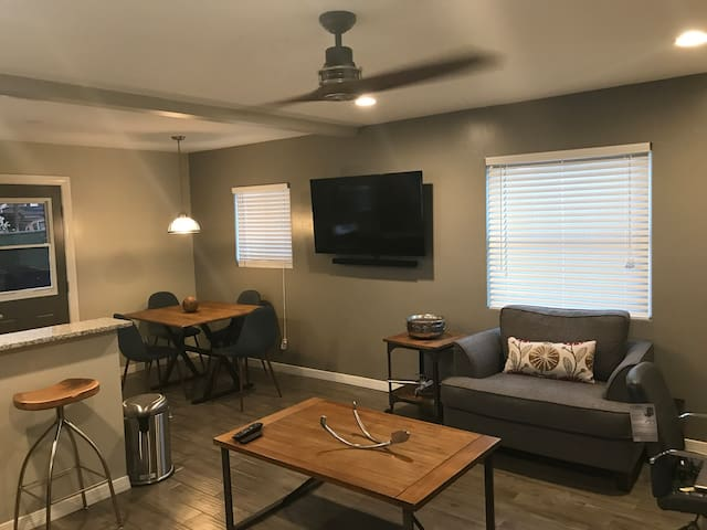Airbnb 174 El Paso Vacation Rentals Amp Places To Stay
