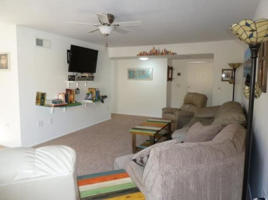 Huntington Beach Bungalow Home Townhouses For Rent In