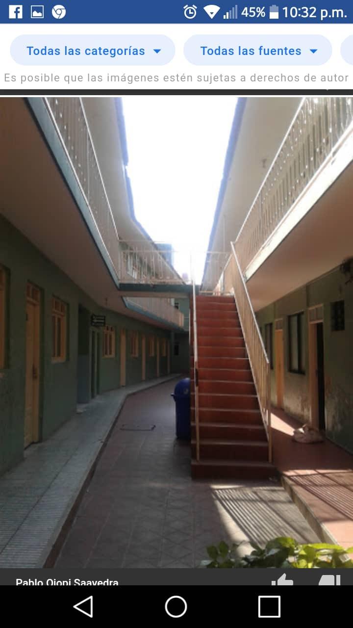 Santa Cruz de la Sierra, Tierra Camba