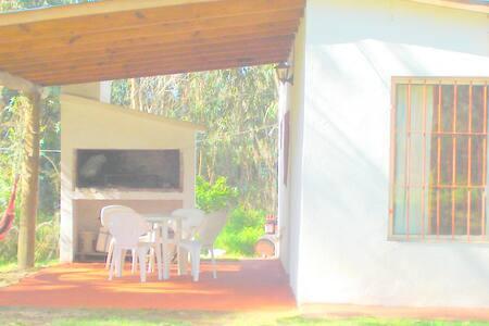 Kalahari Ranch 3 - La Pedrera