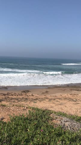 Airbnb Ait Baha Vacation Rentals Places To Stay
