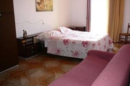 Appartamento Holiday Maratea