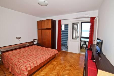 Apartments Korda 5 - Lain-lain