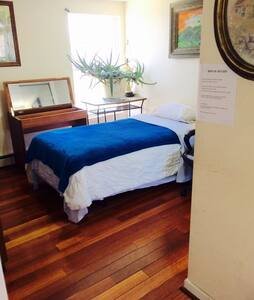 Modern and relaxing room near Baltimore - Baltimore  - Rumah