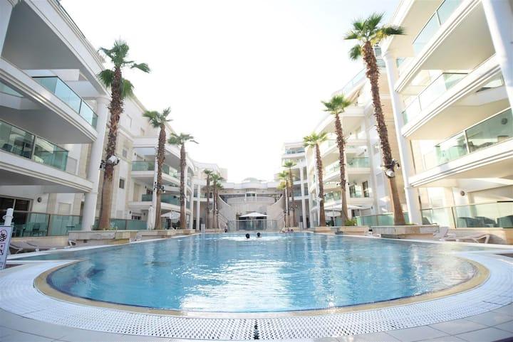 City Resort Palmore - Best choice