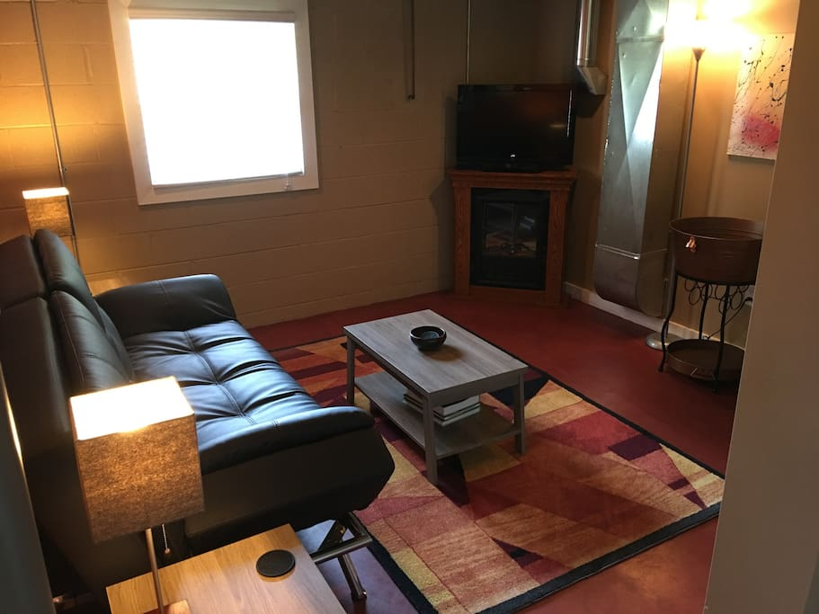 Cozy Apartment Near Harrisonburg And Jmu Campus Guest Suites For Rent In Harrisonburg