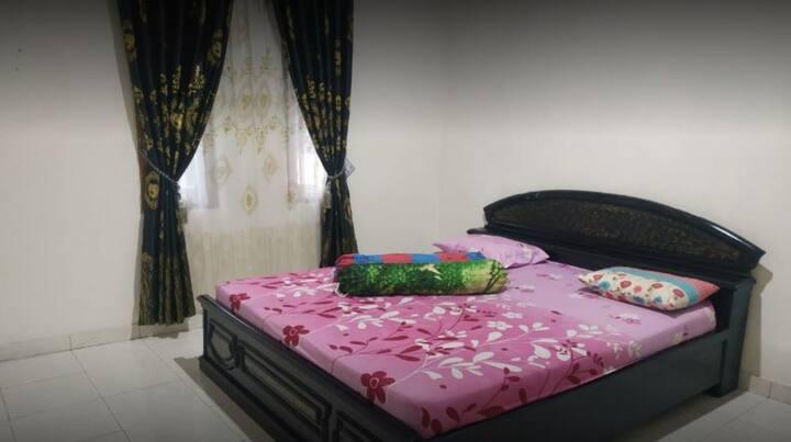 Nice Villa 12-Bedrooms at Villa Fadil