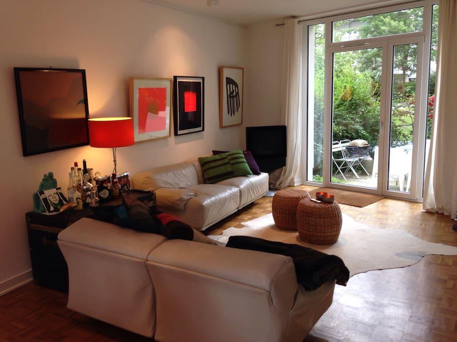 hafencity appartment wohnungen zur miete in hamburg hh deutschland. Black Bedroom Furniture Sets. Home Design Ideas