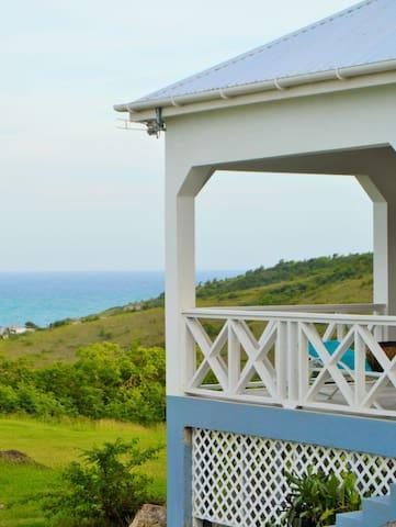 Pearl's Hilltop