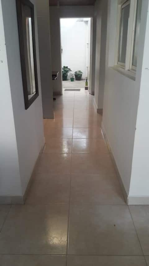 Rent, Rent, Lease of Furnished House