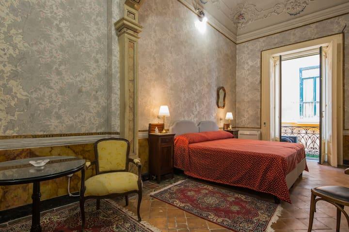 Suite Rebecca in salerno center - Salerno - Outro