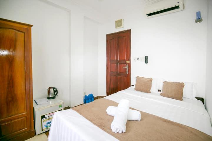 Shome Hotel Nha Trang