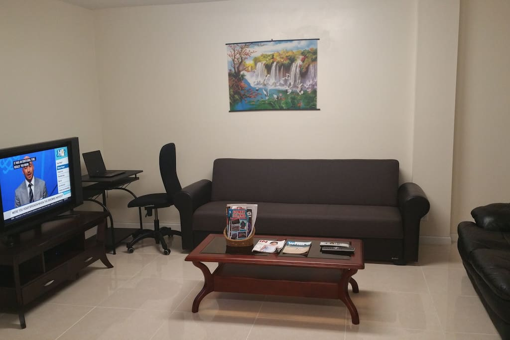 Apartments For Rent In Brooklyn In Bensonhurst