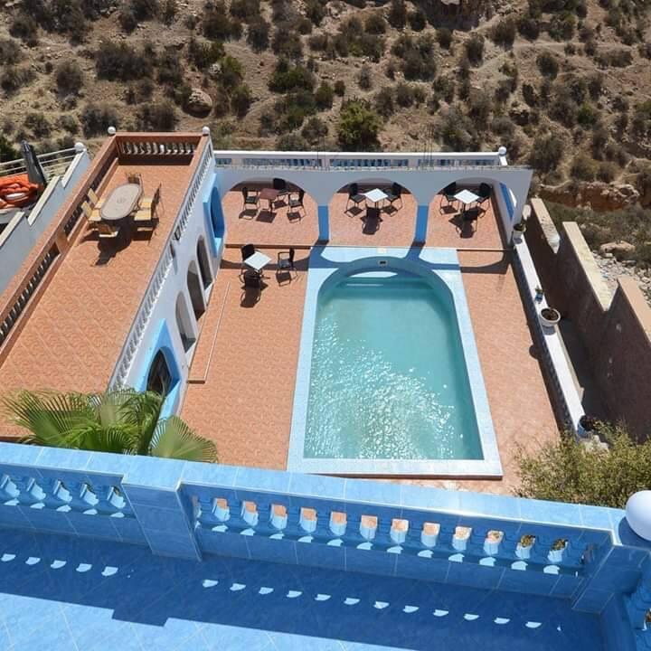 Cozy Suite in a villa + nice view
